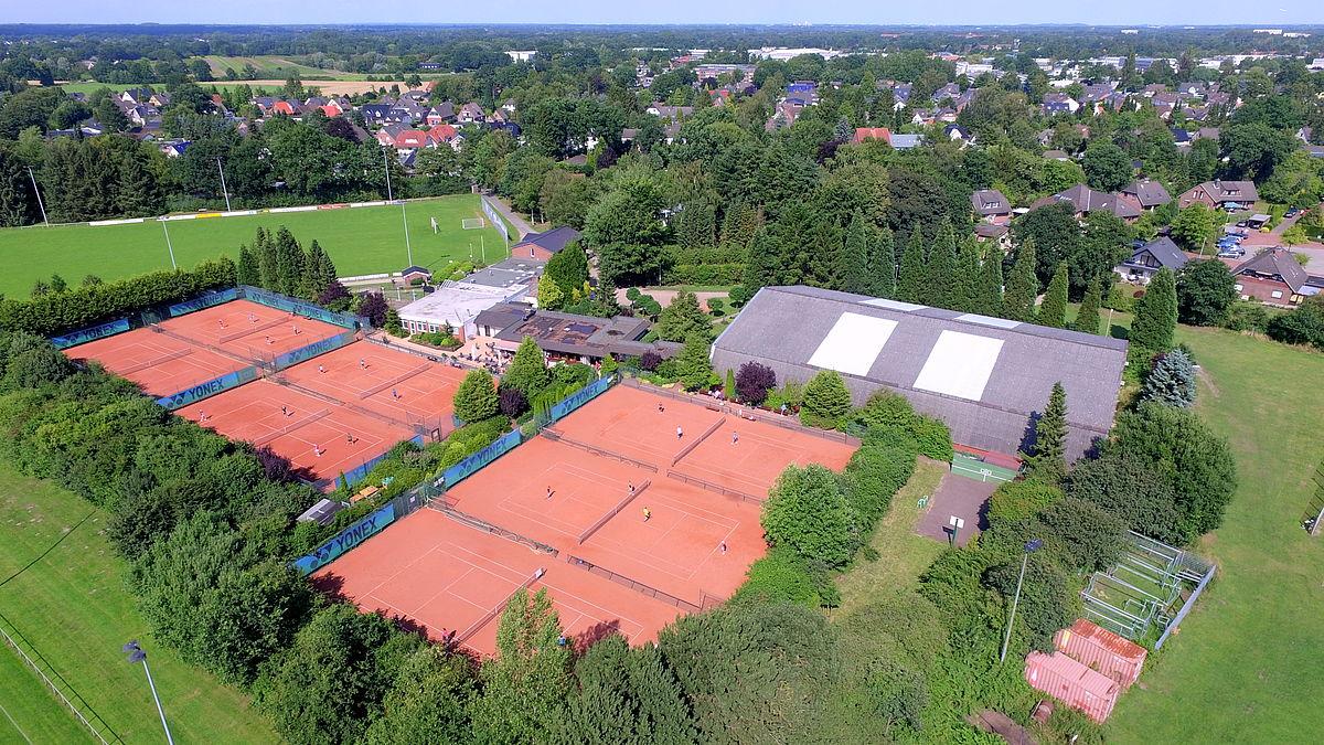 Tc Egenbüttel
